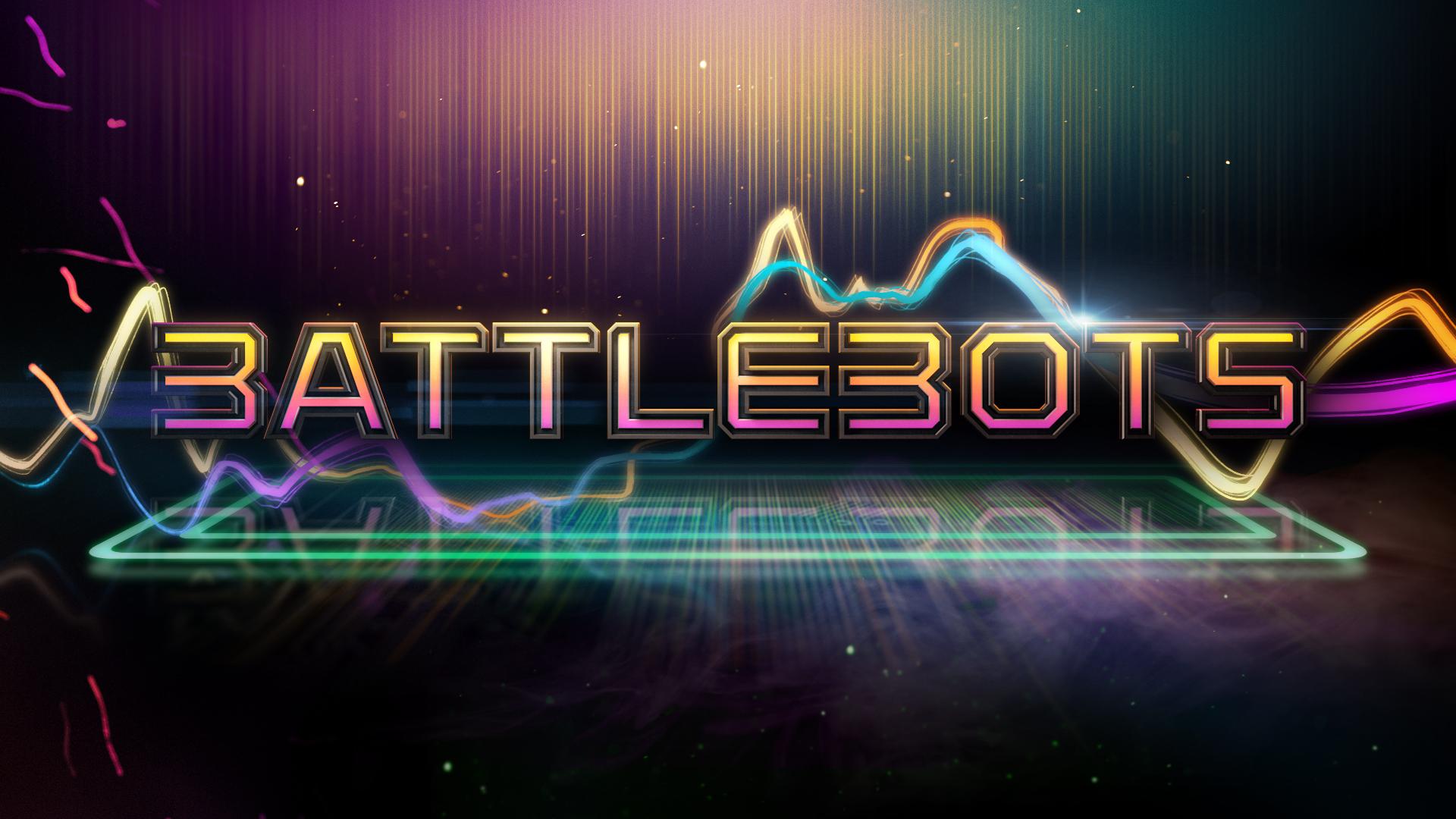 BattleBots_am_06.jpg