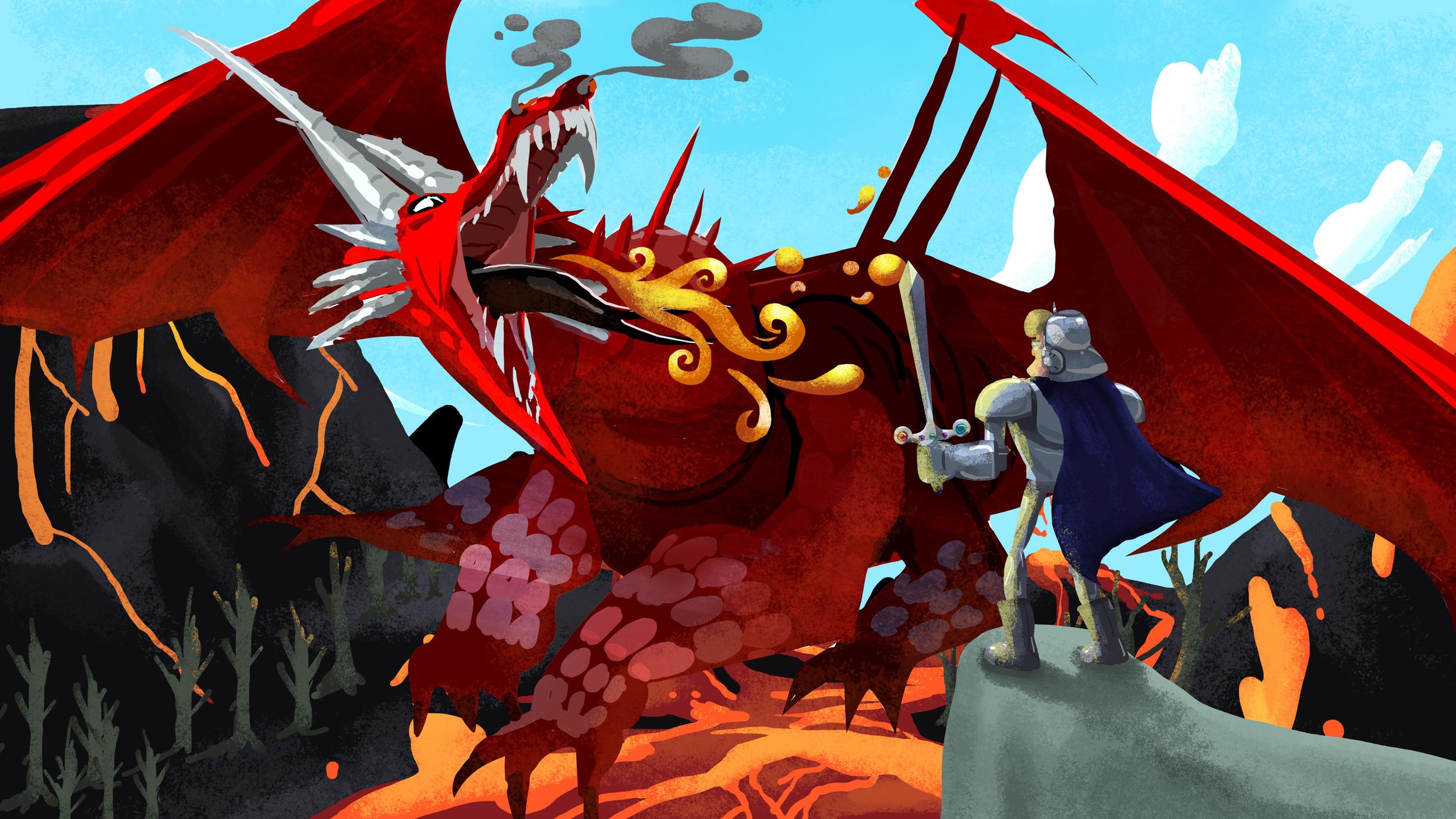 Intel_Mobile_dragon_volcano_01.jpg