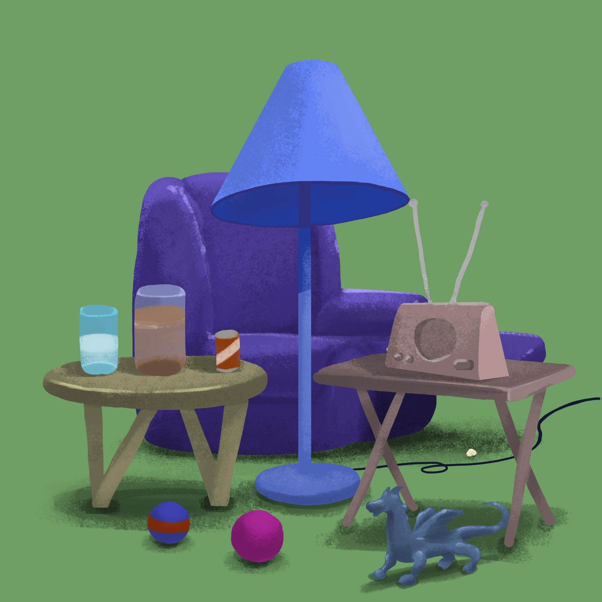 Intel_Mobile_room_objects_01.jpg