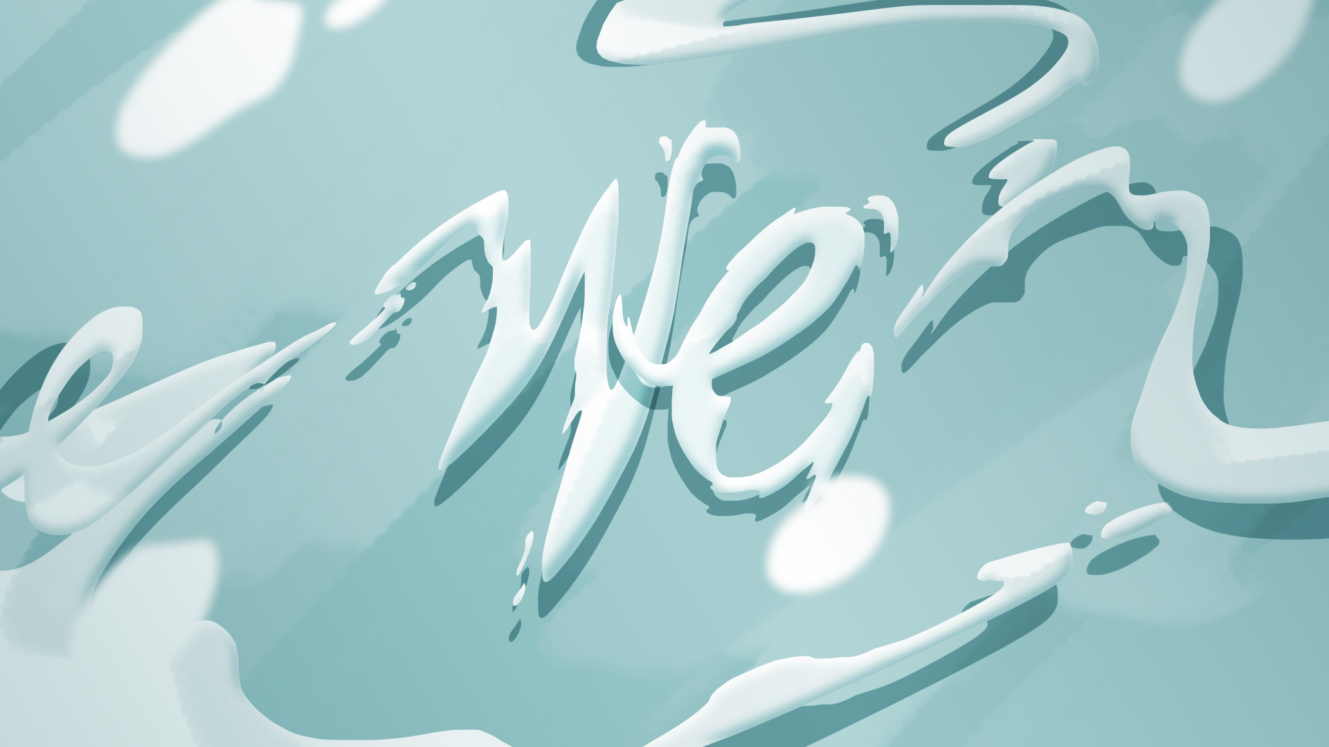 WS_illustrative_01.jpg