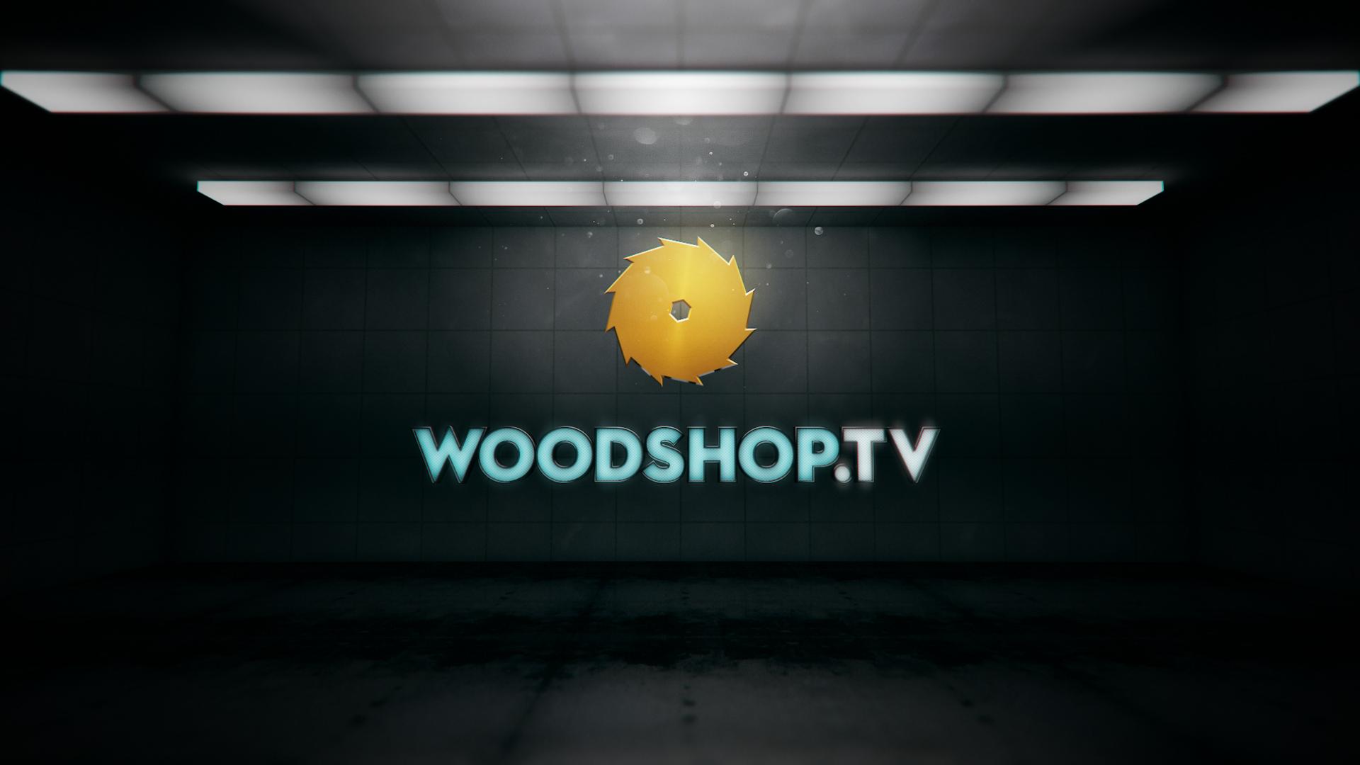 WS_logo_04.jpg
