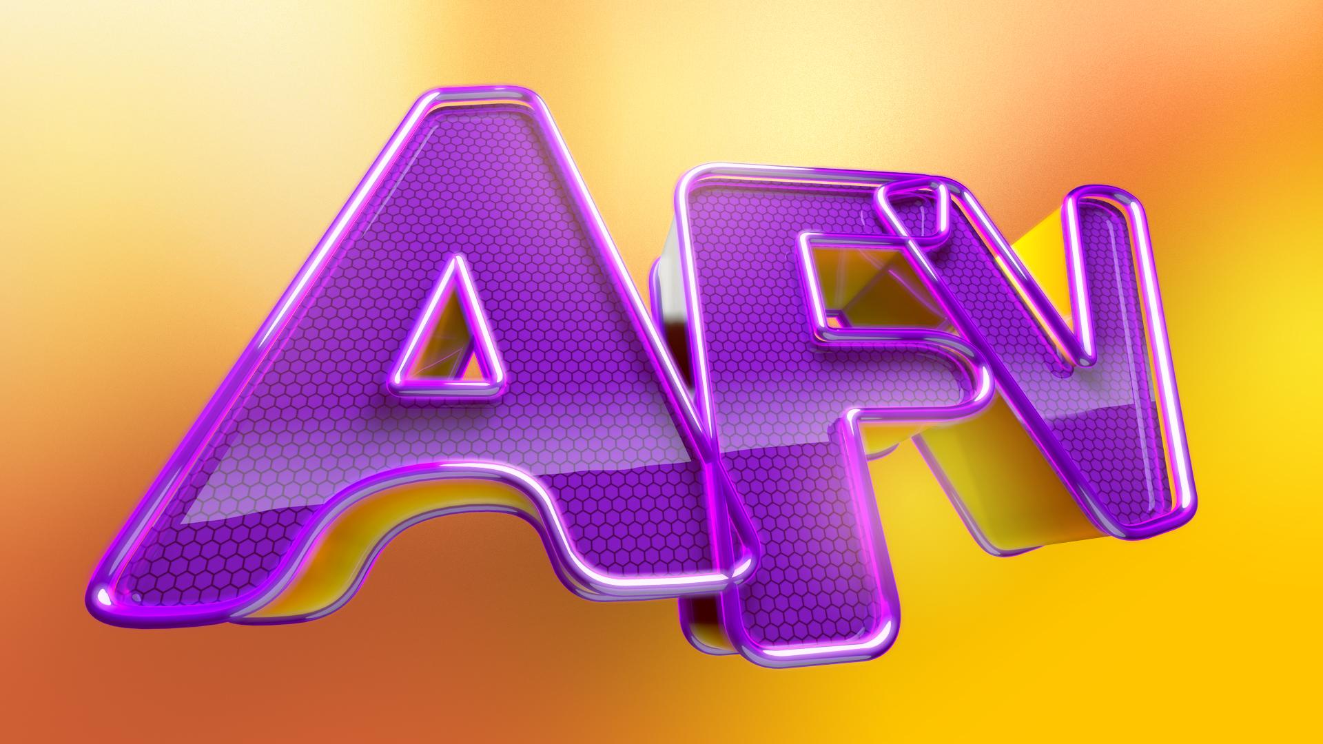 AFV_logo_open_01_04.jpg
