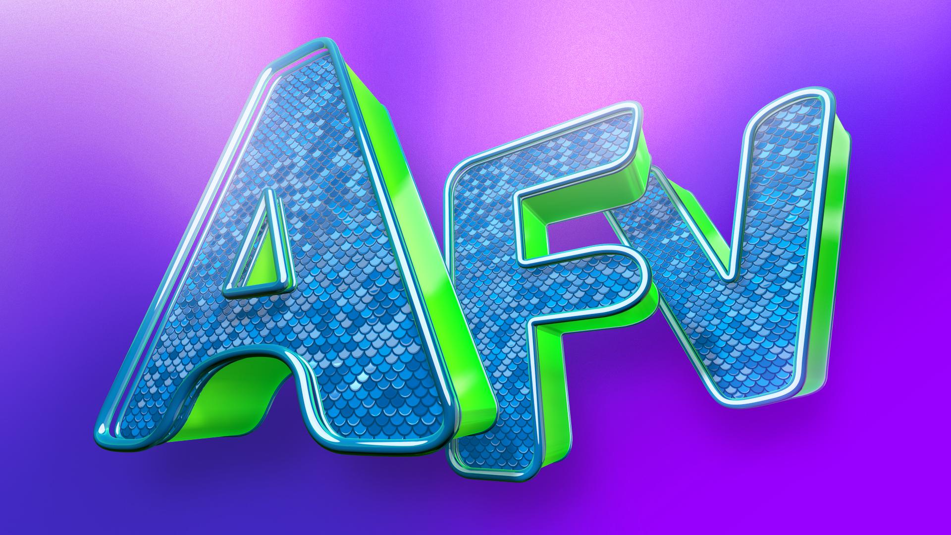 AFV_logo_open_02_04.jpg