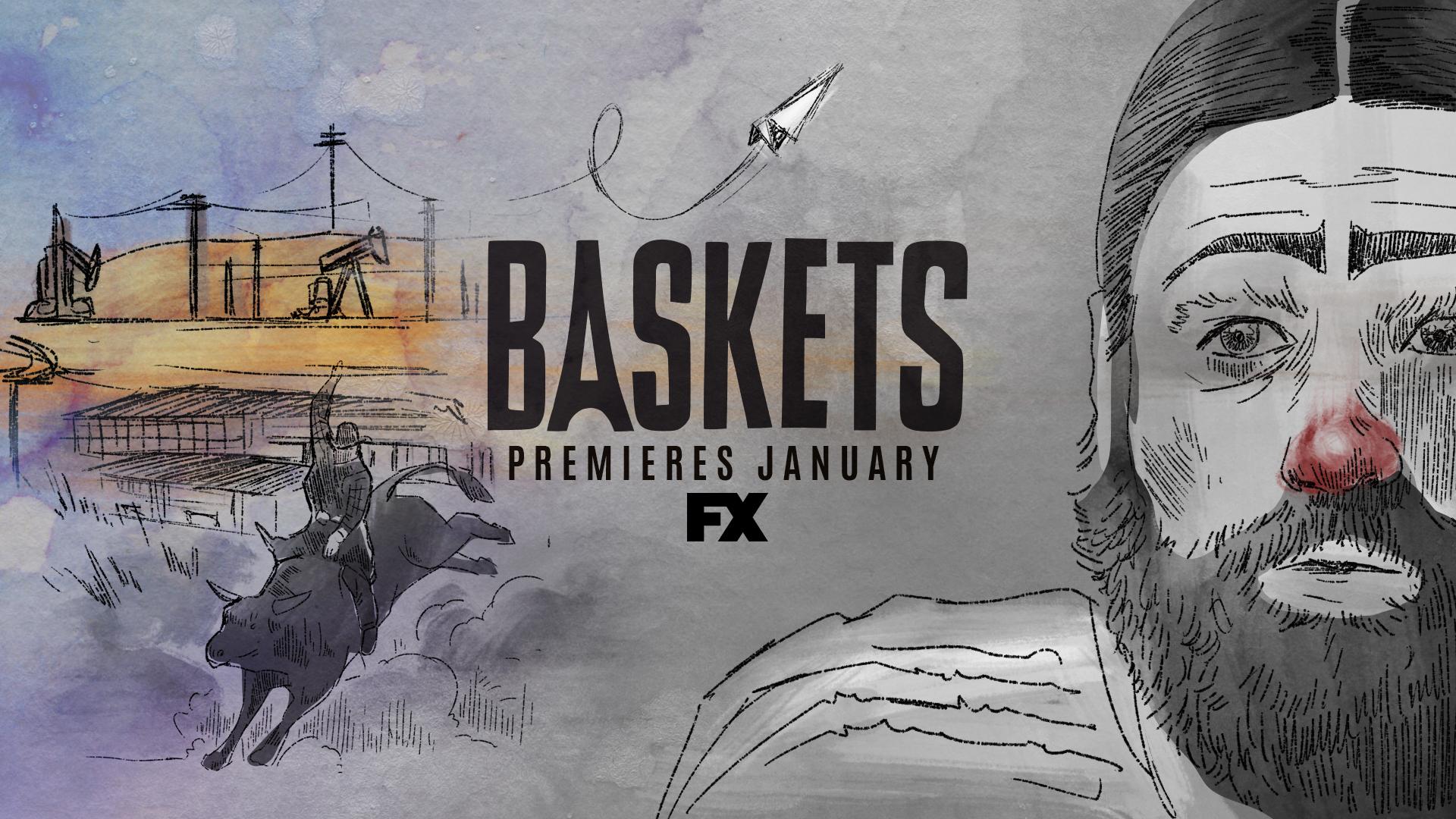 FX_Baskets_02_02.jpg