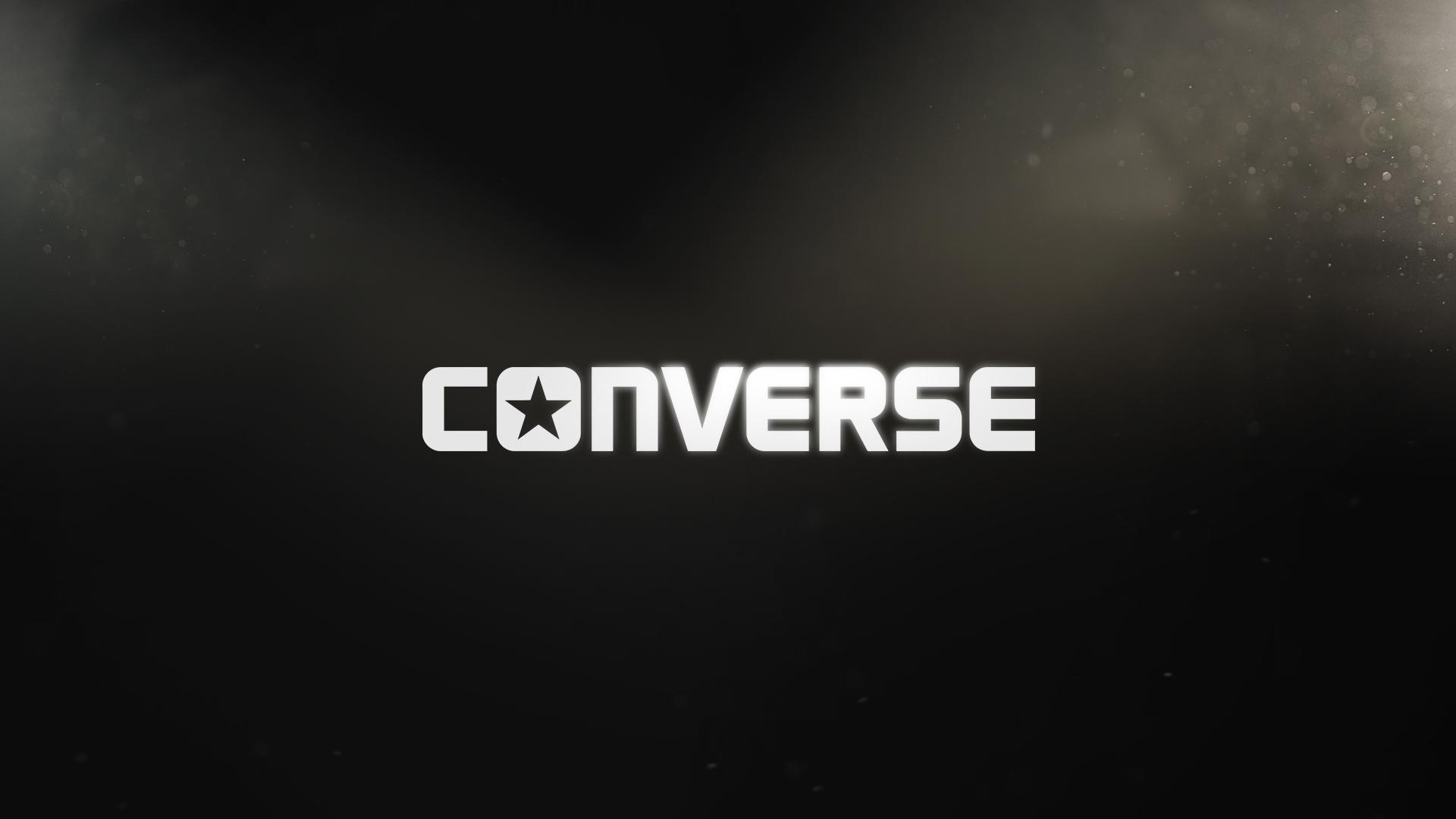 Converse_Camo_logo_01.jpg
