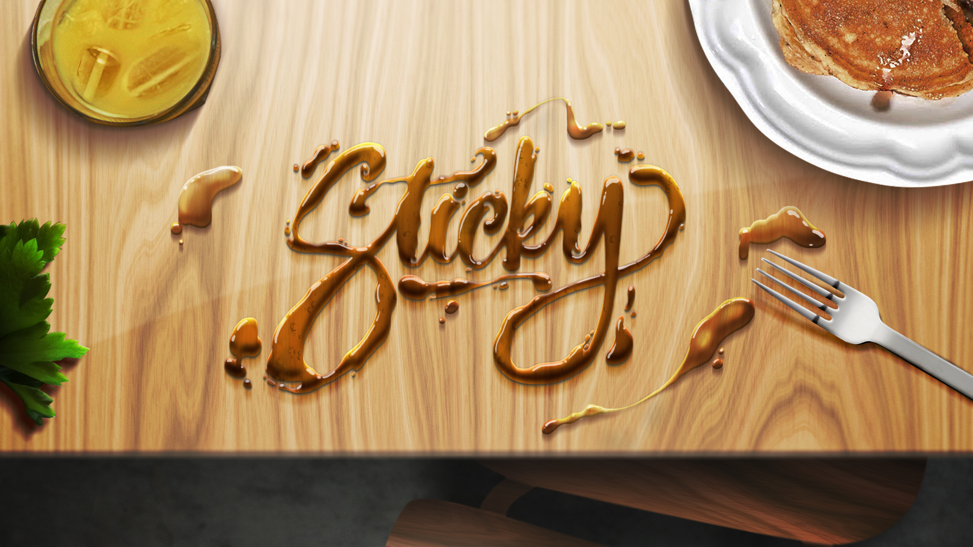 Clorox_sticky_01.jpg