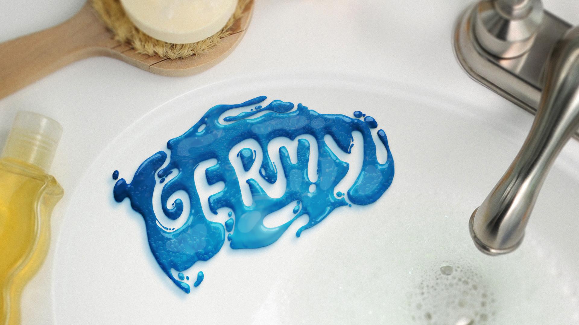 Clorox_germy_01.jpg