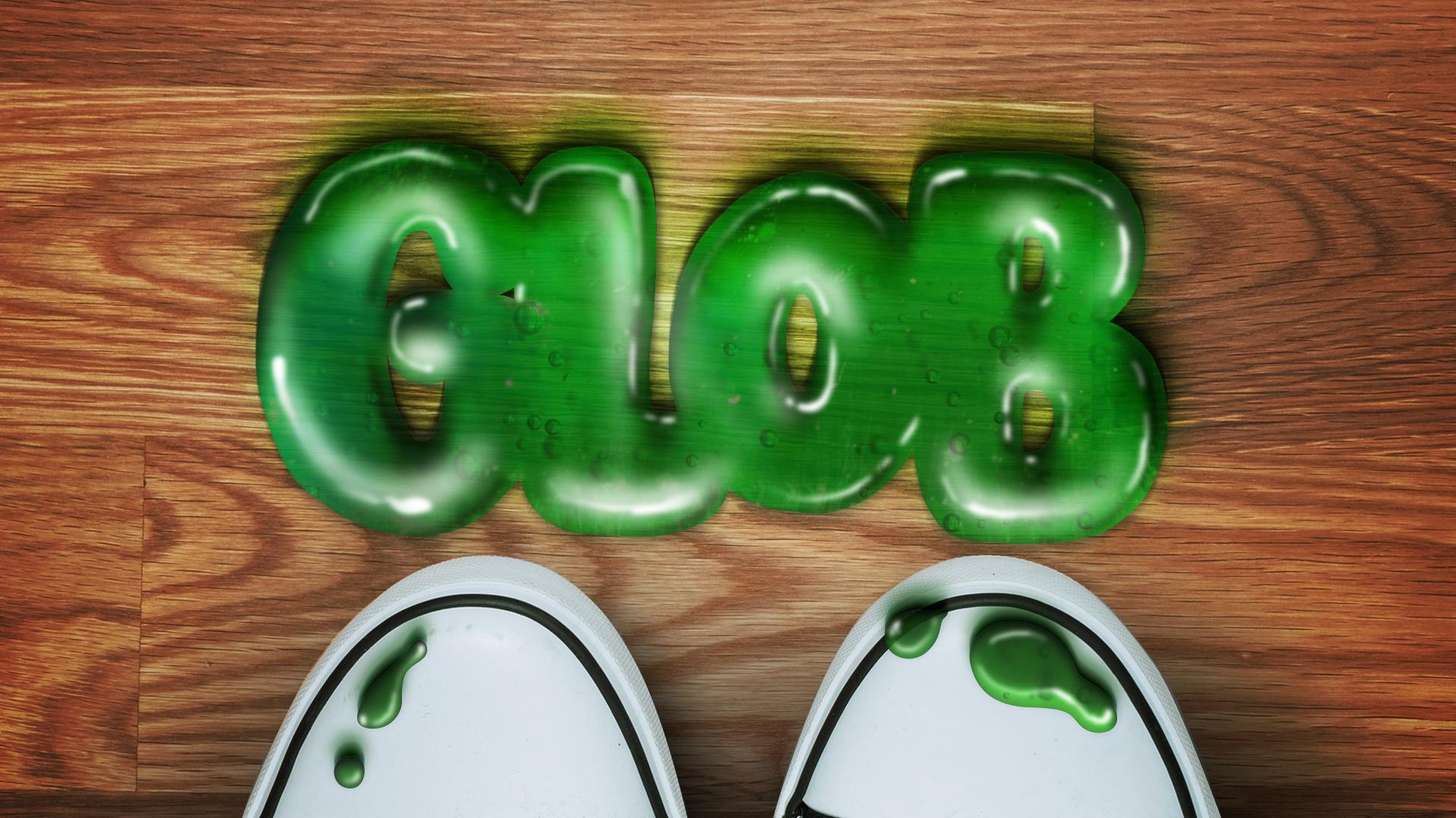 Clorox_glob_01.jpg