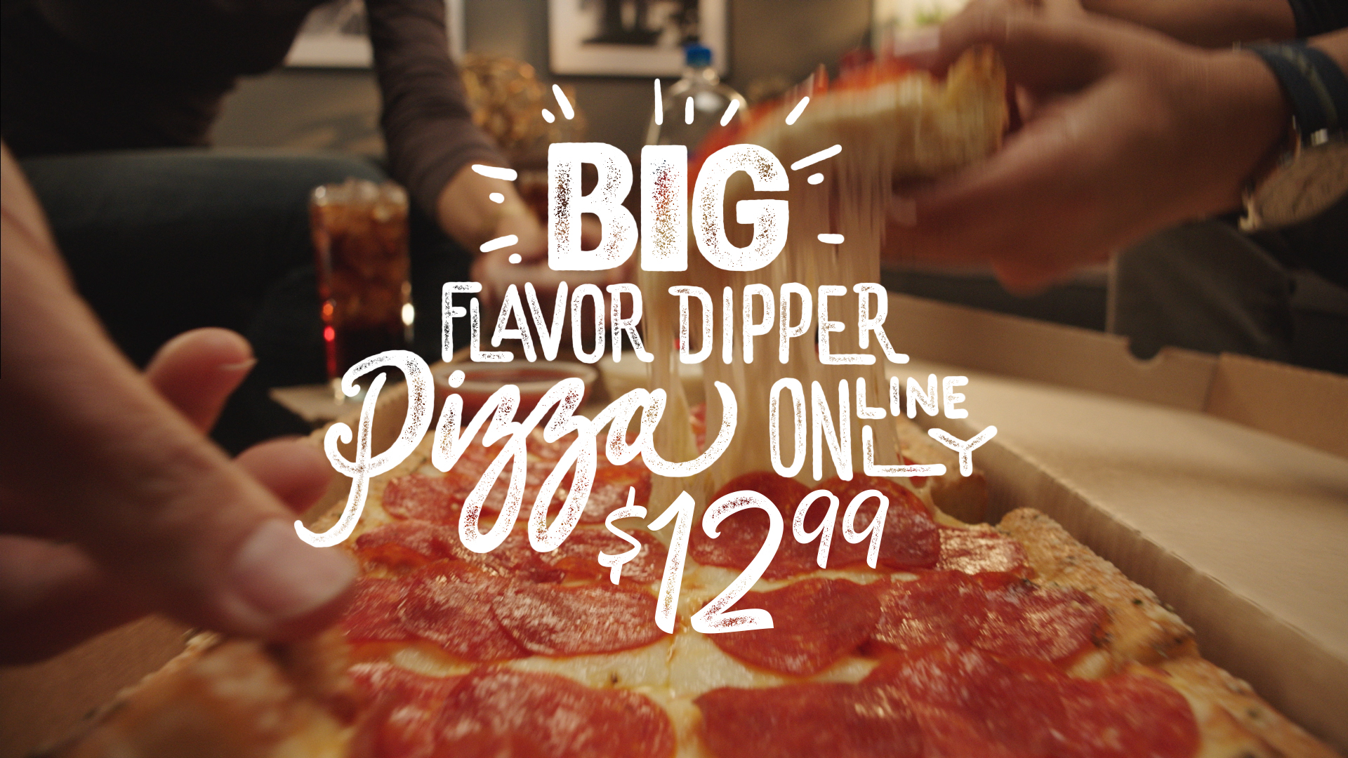 PizzaHut_BigFlavorDipper_06.jpg
