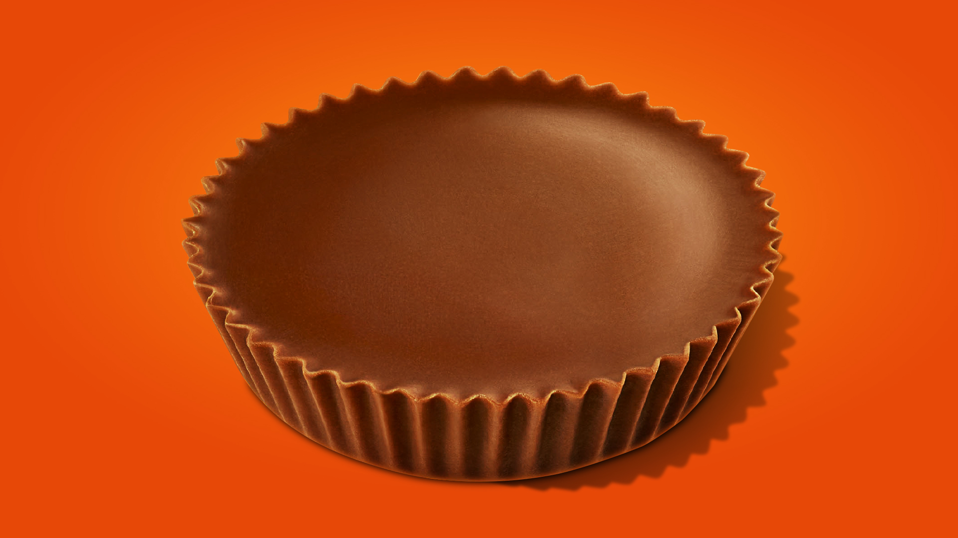 Reeses_ClubReeses_A_01.jpg