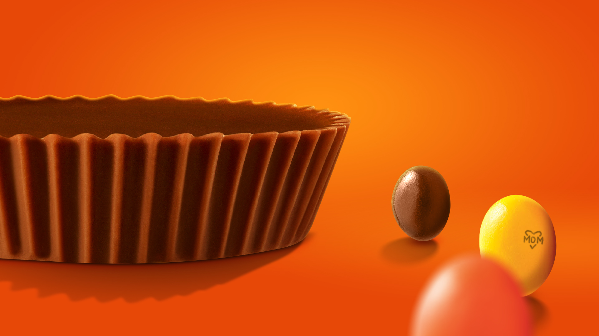 Reeses_ClubReeses_A_02.jpg