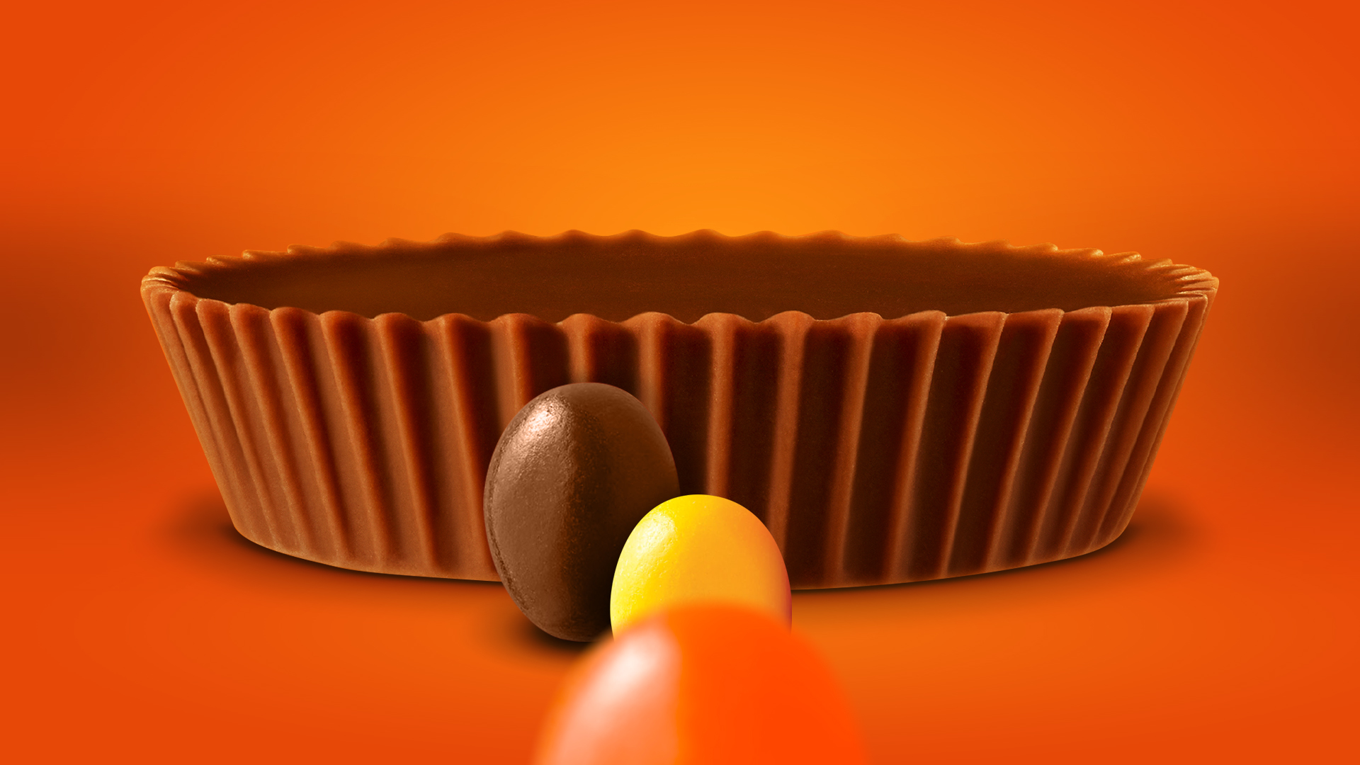 Reeses_ClubReeses_A_05.jpg