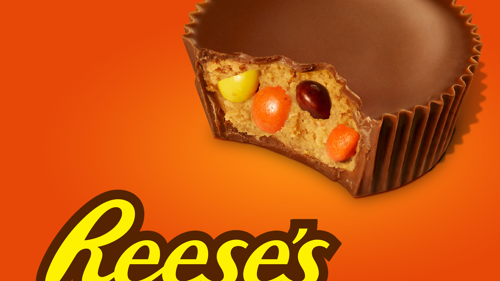 Reeses_ClubReeses_A_07.jpg