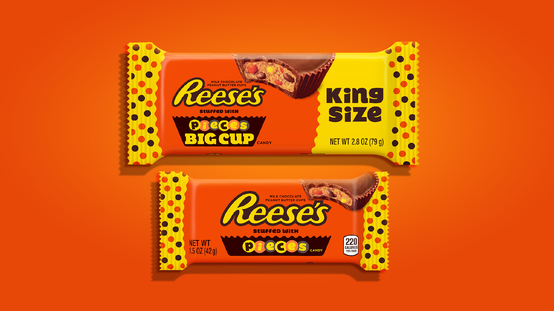 Reeses_ClubReeses_A_08.jpg