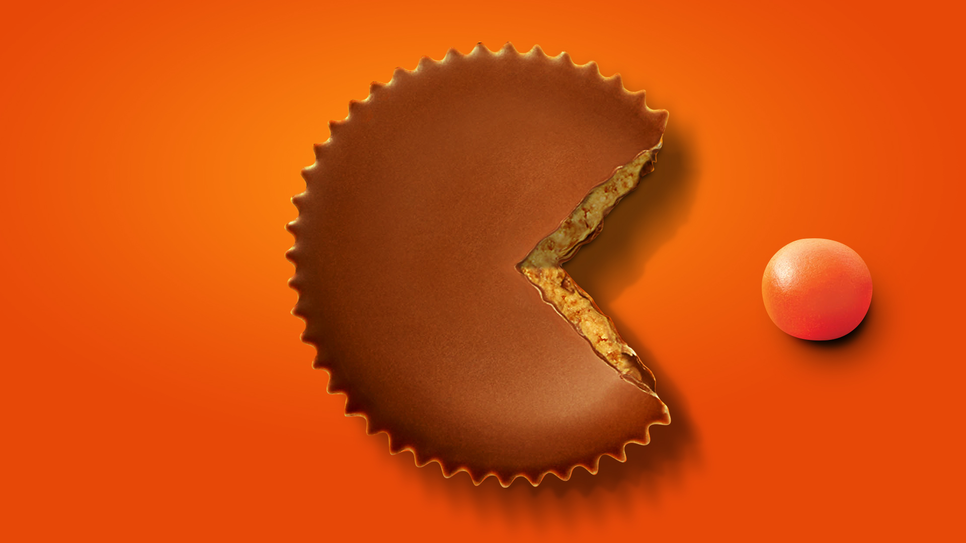 Reeses_PacMan_A_02.jpg