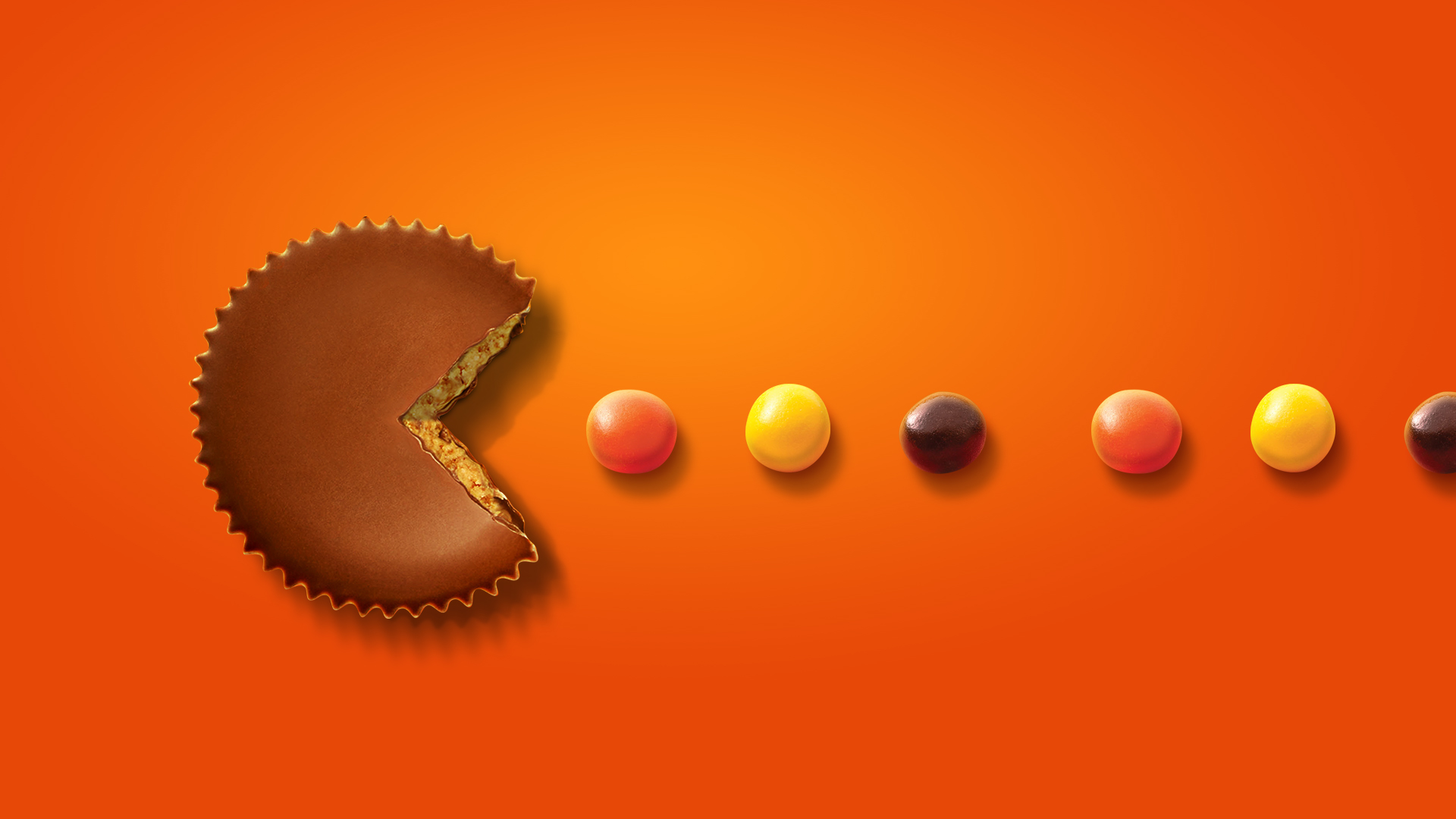 Reeses_PacMan_A_03.jpg