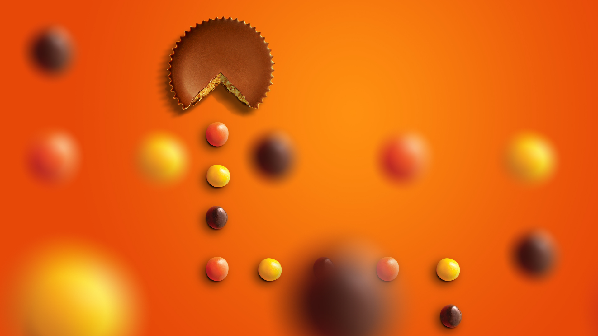 Reeses_PacMan_A_04.jpg
