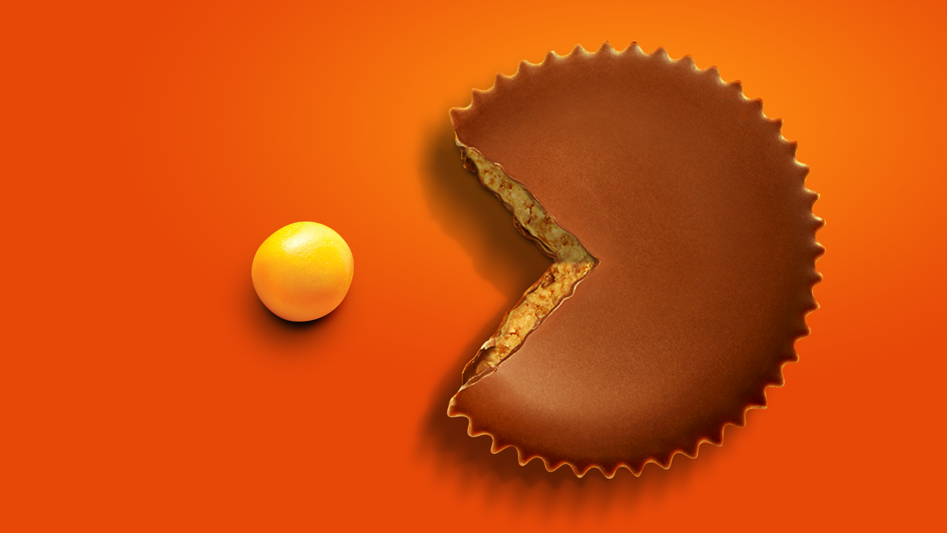 Reeses_PacMan_A_06.jpg