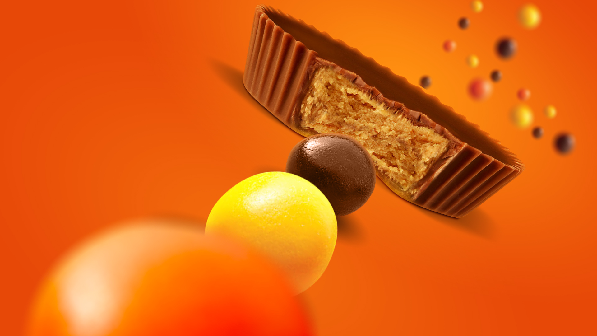Reeses_PacMan_A_05.jpg