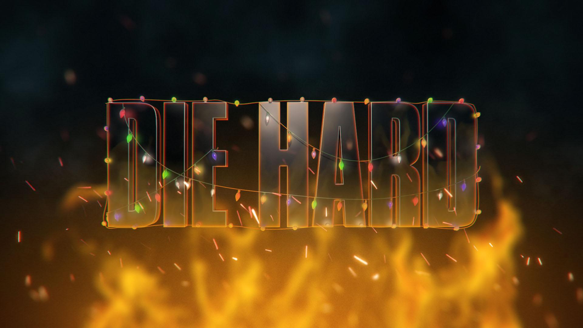 FOX_DieHard_Title_D_001.jpg