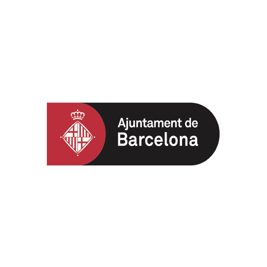 aj bcn.png