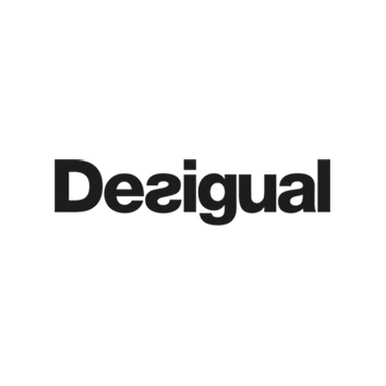 Desigual_logo 300 3.png