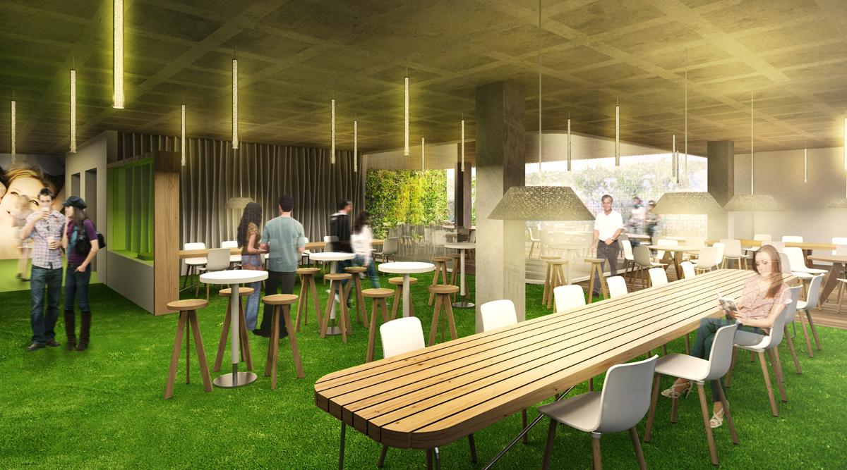 restaurante-v03+2.jpg