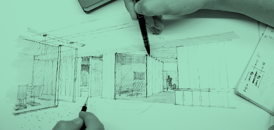 02_dibujo espacio.jpg