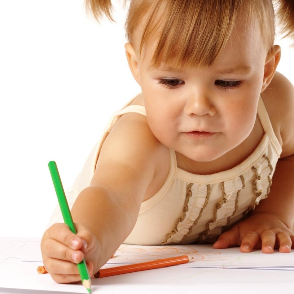 WS Girl Pencil.jpg