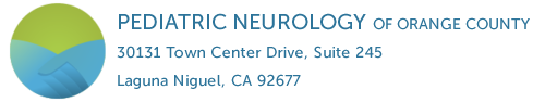 Pediatric Neurology of Orange County
