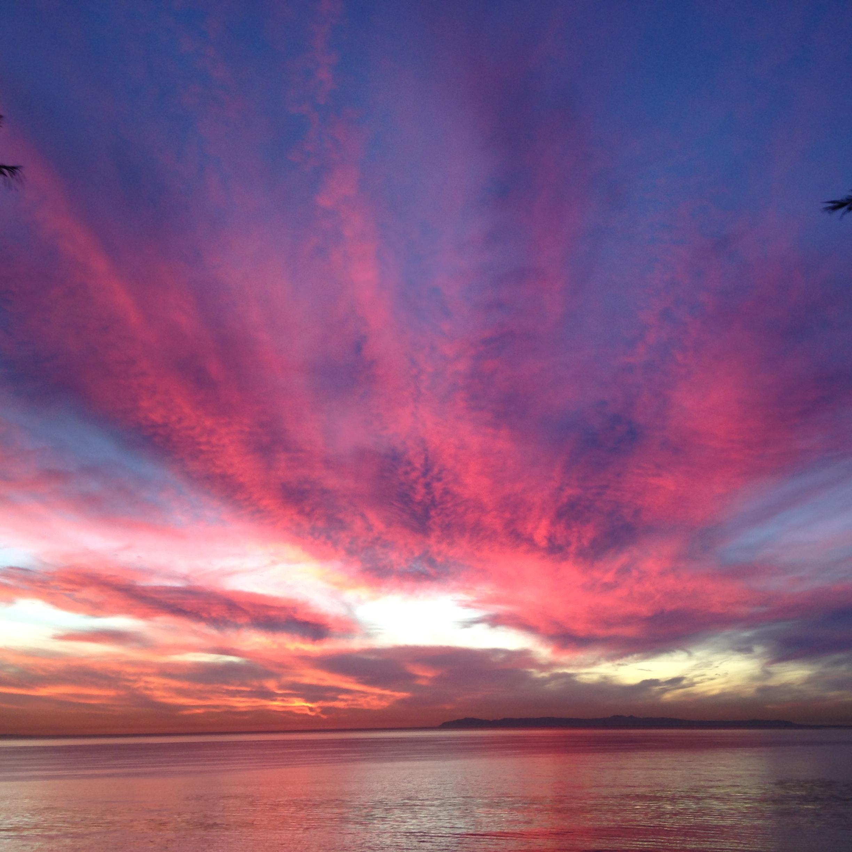 Sunset pinkjpg.jpg