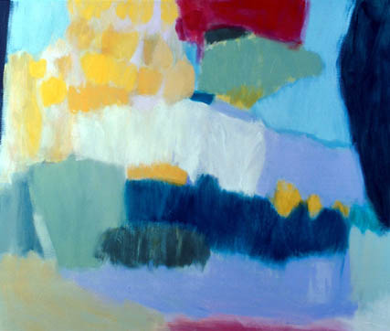 Composition, I