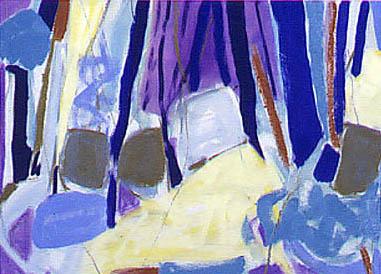 Landscape IV
