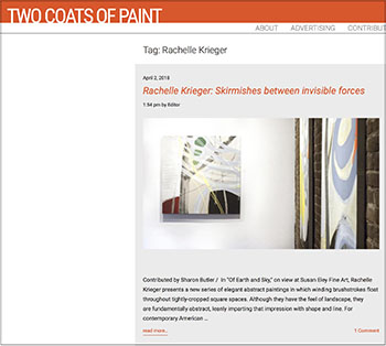 twocoats screenshotsmall.jpg