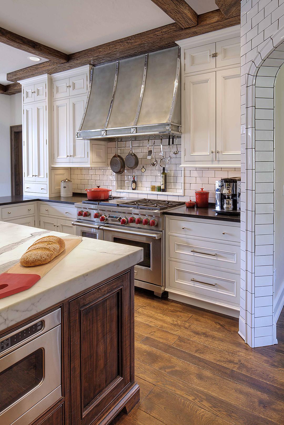 1b. Cramer Ave kitchen(sharpened).jpg