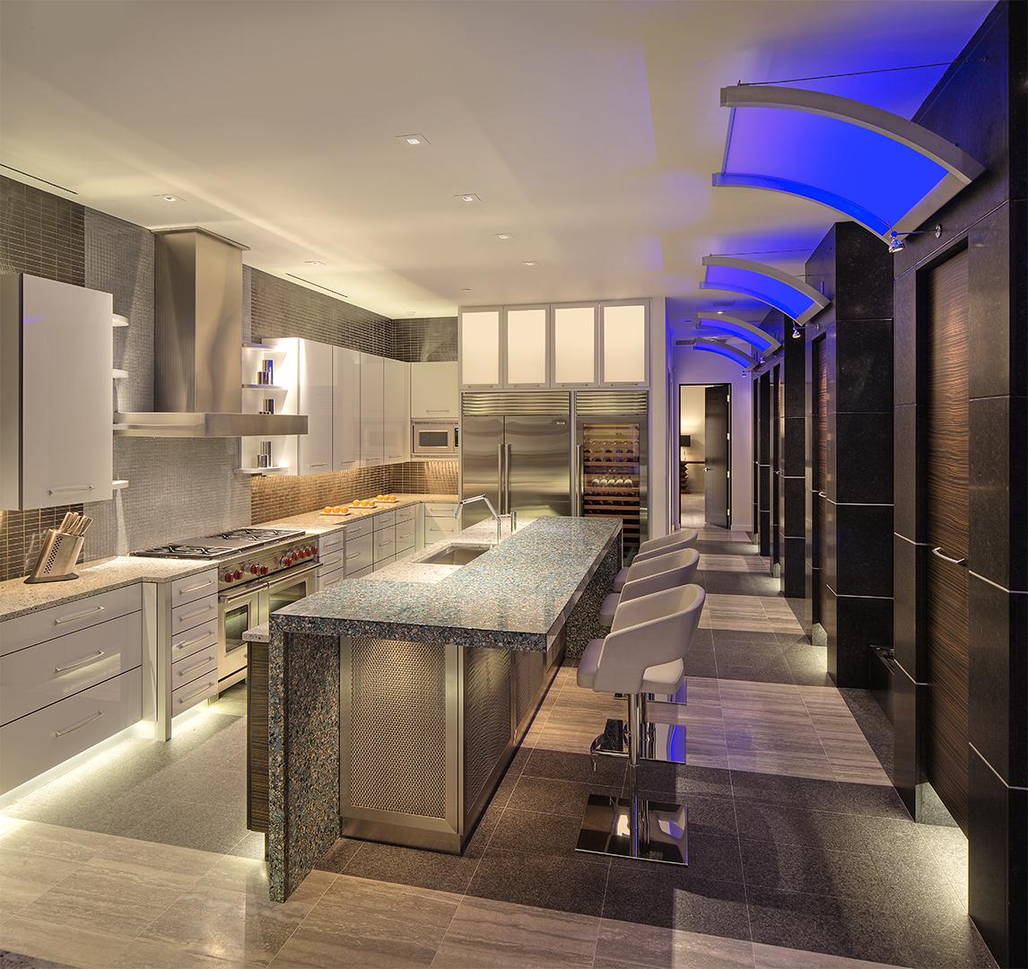 1b. River Renaissance kitchen.jpg