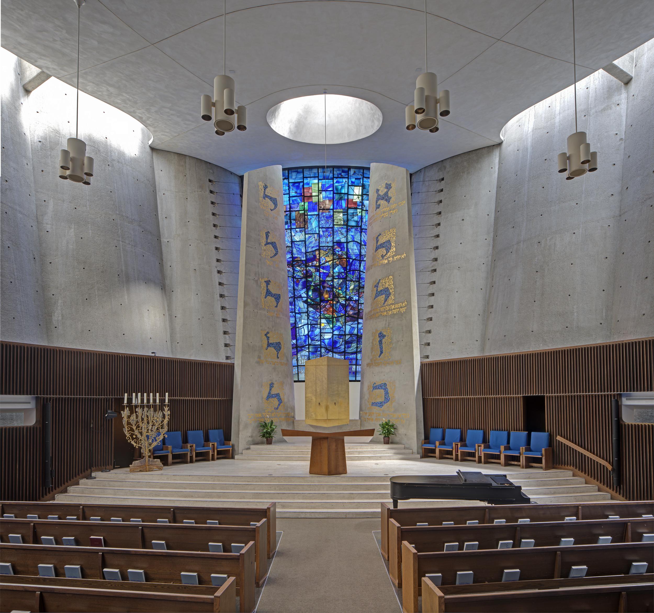 2. Temple Beth Zion.jpg