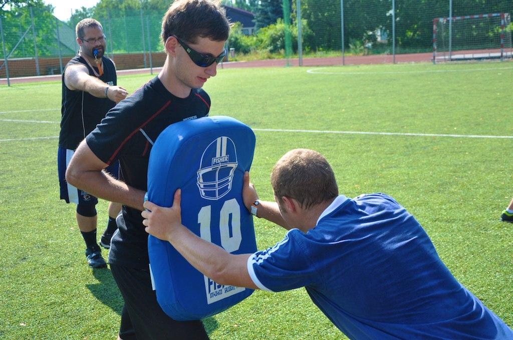 football_camps.jpg