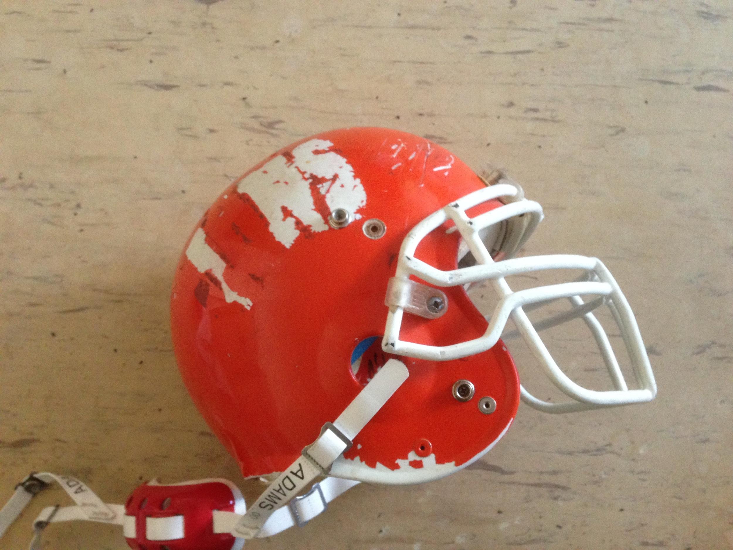 old_helmet.JPG