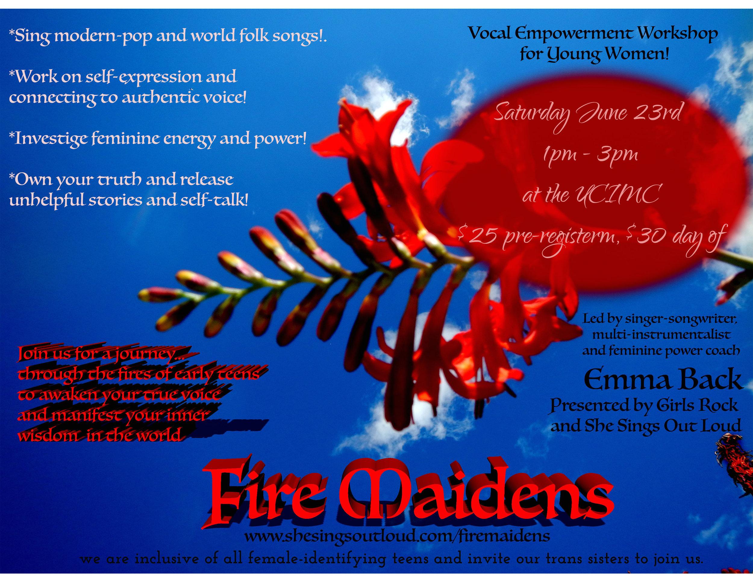 Fire Maidens flyer UCIMC June 2018.2.jpg
