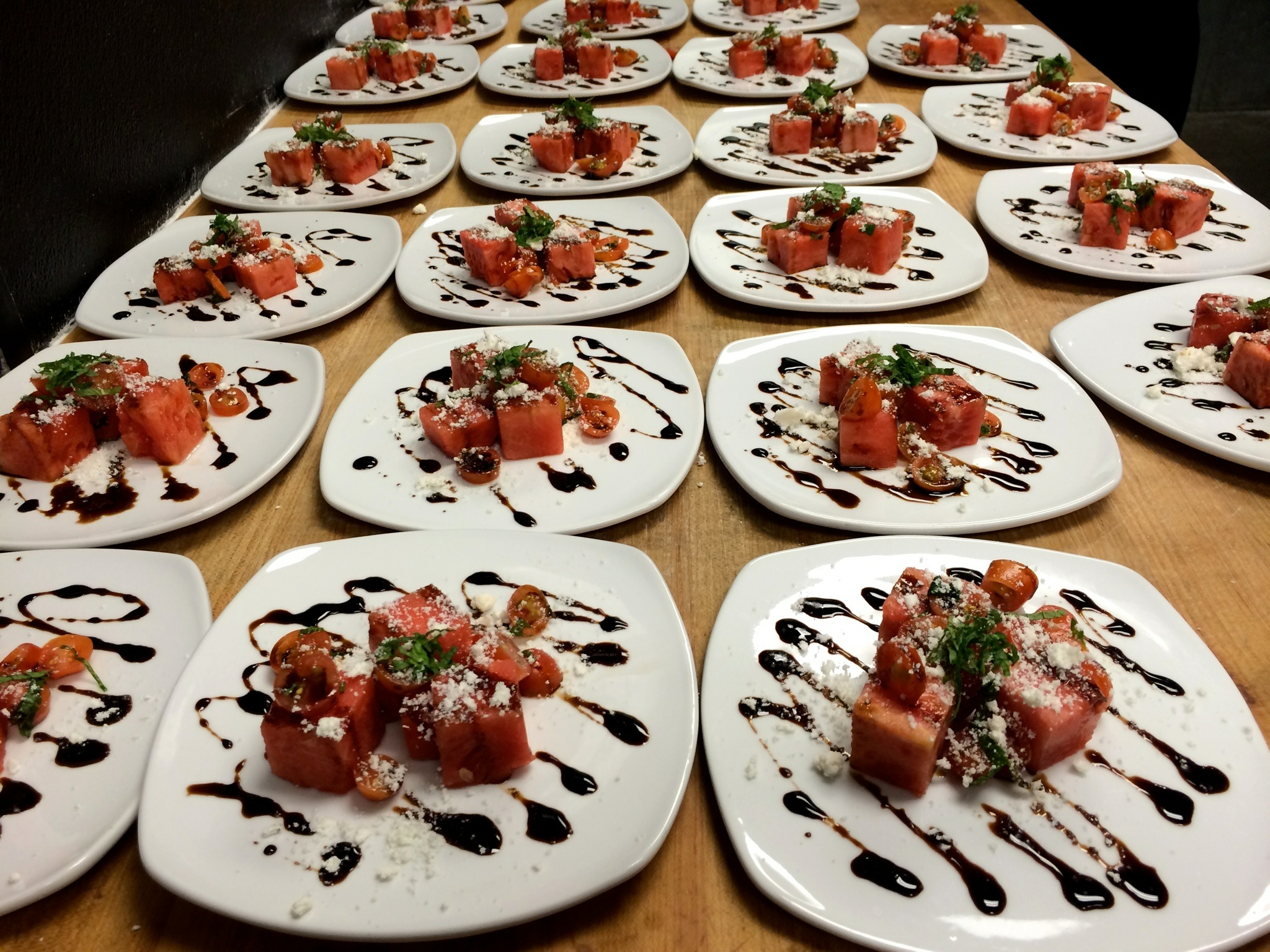 Watermelon Salad.jpg