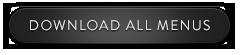 Download_all_Menus