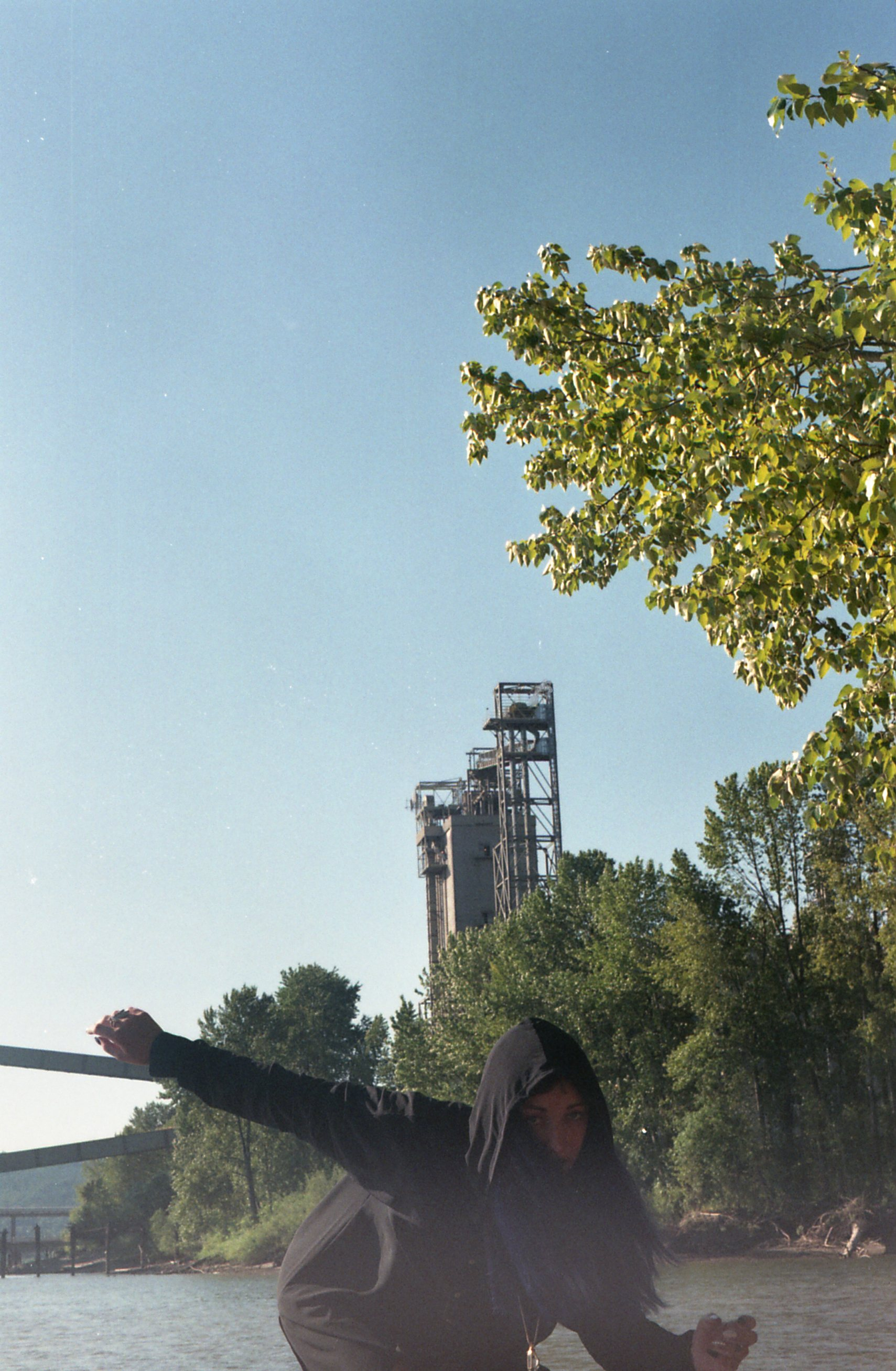 tower009.jpg
