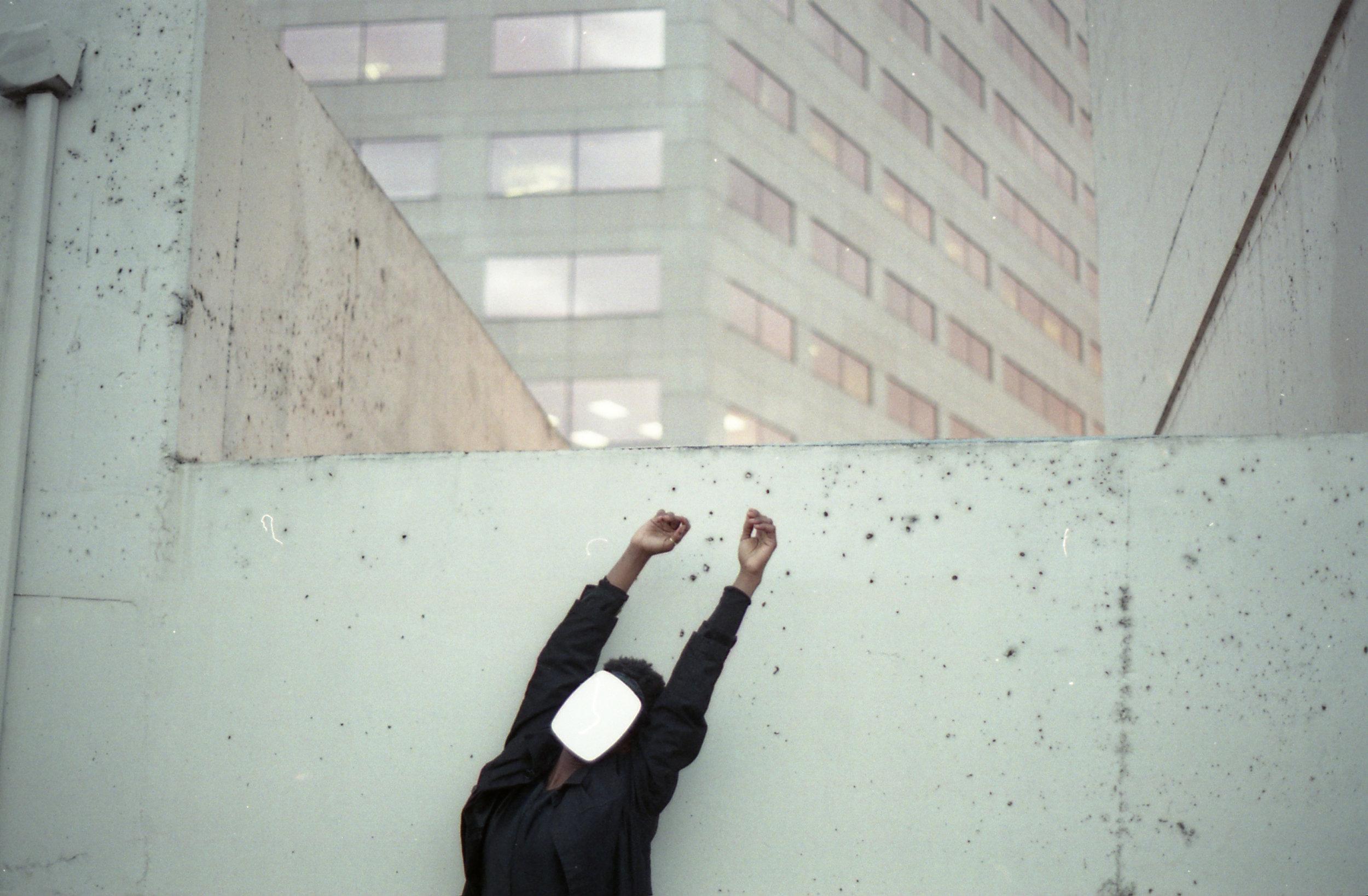 kimaya--cement004.jpg