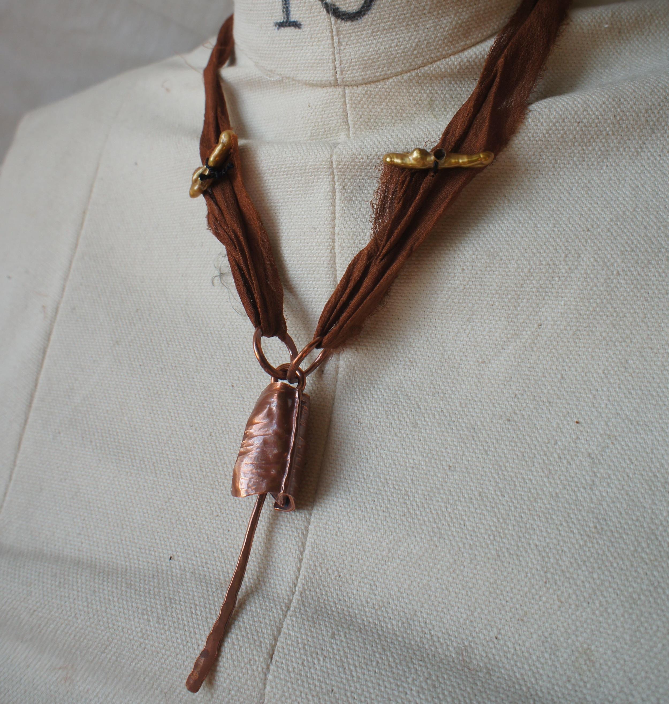 Copper Form