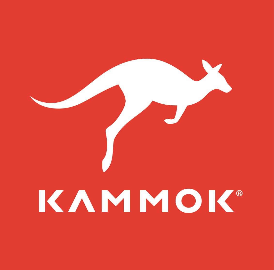 www.kammok.com
