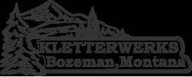 http://www.kletterwerks.com