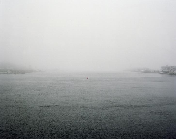 foggy-bouy-22.jpg