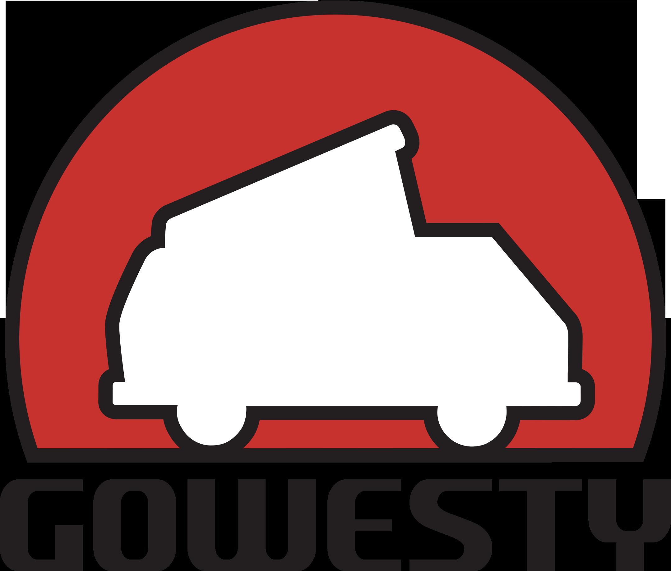 gowesty_logo_original.png