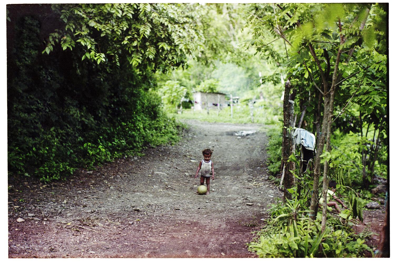 Honduras_Ektar_14_11.jpg